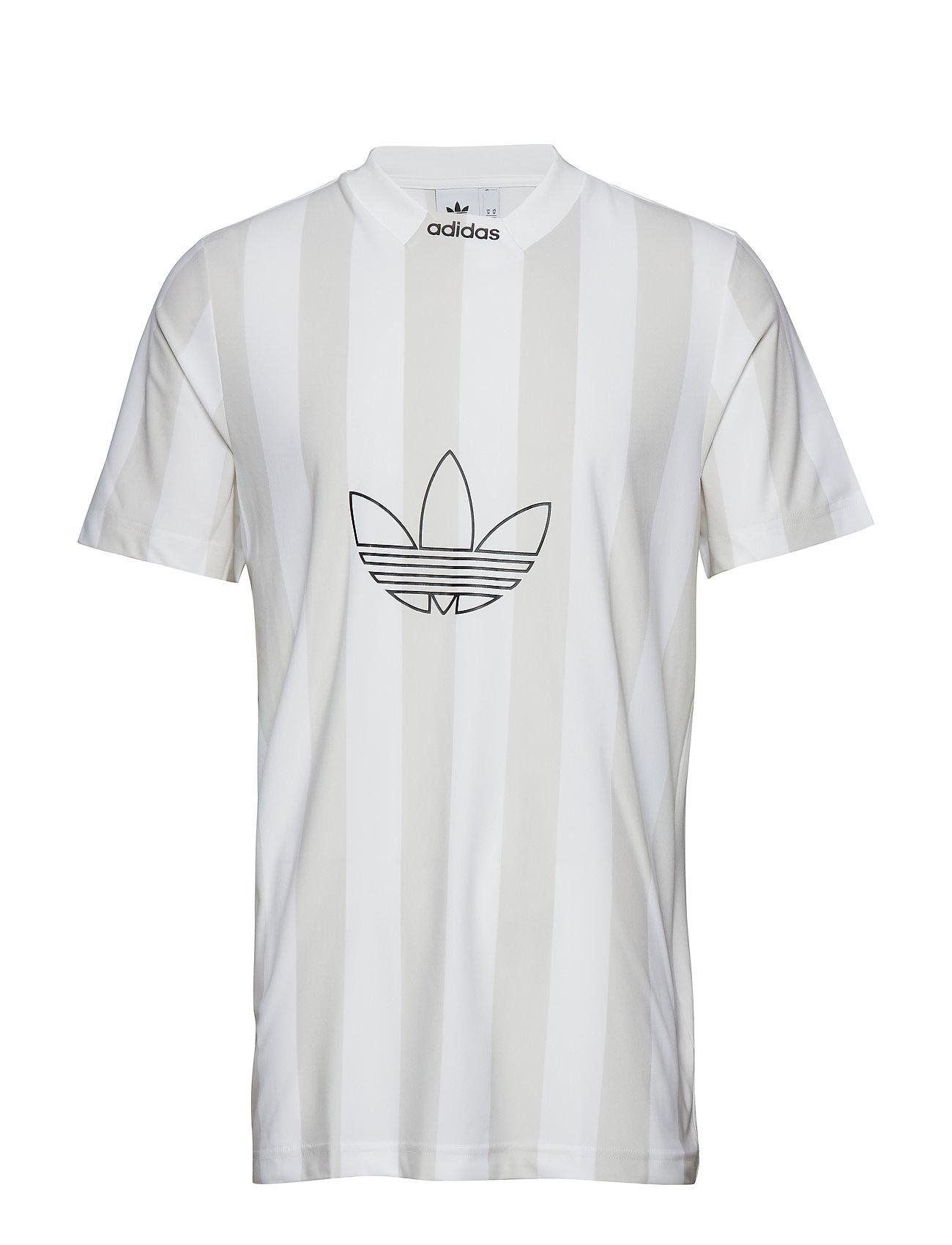 Adidas Originals ES PLY JERSEY Ögrönlar