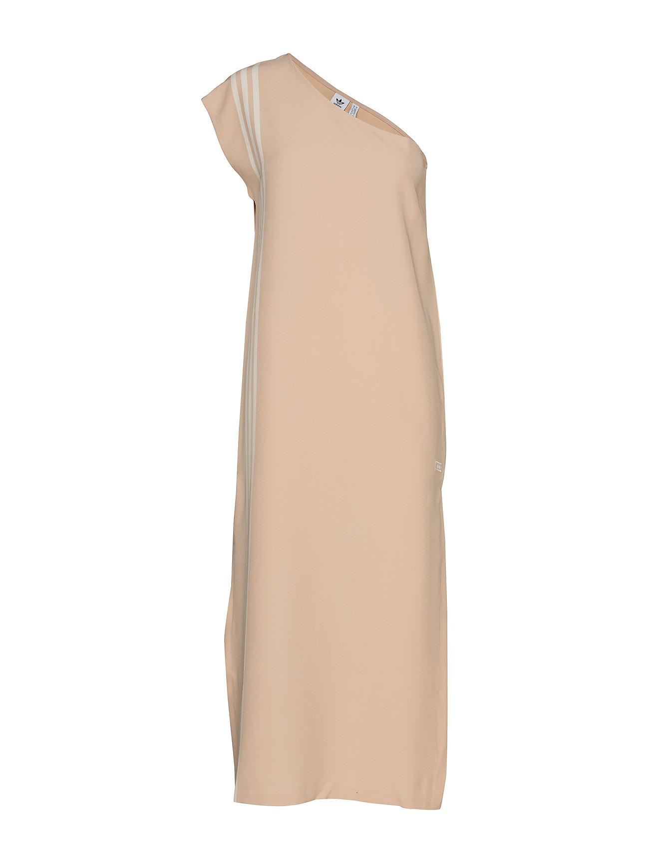 adidas Originals TLRD DRESS - ASHPEA