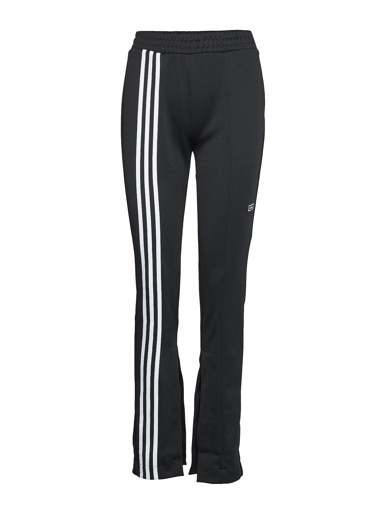 adidas Originals TLRD TRACK PANT - BLACK