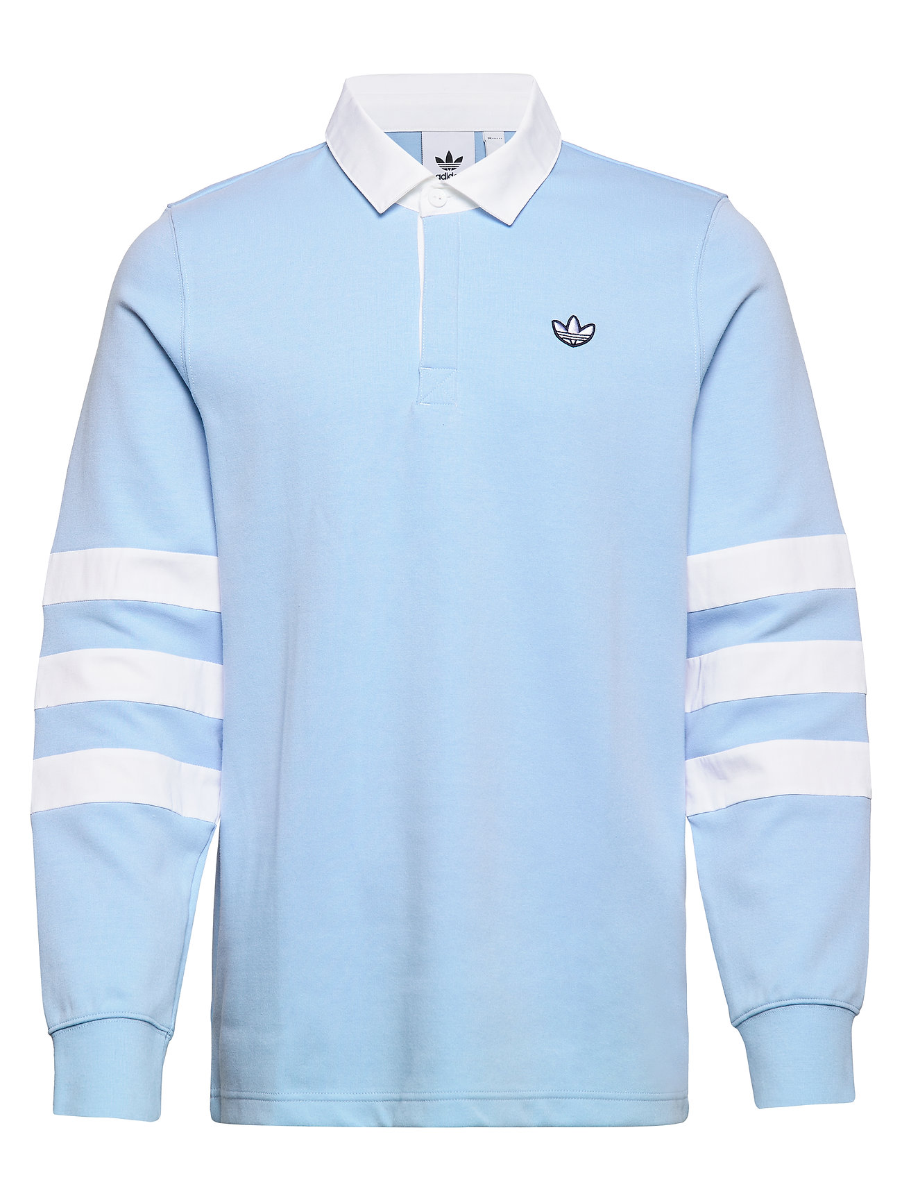 adidas Originals RUGBY SHIRT - CLESKY