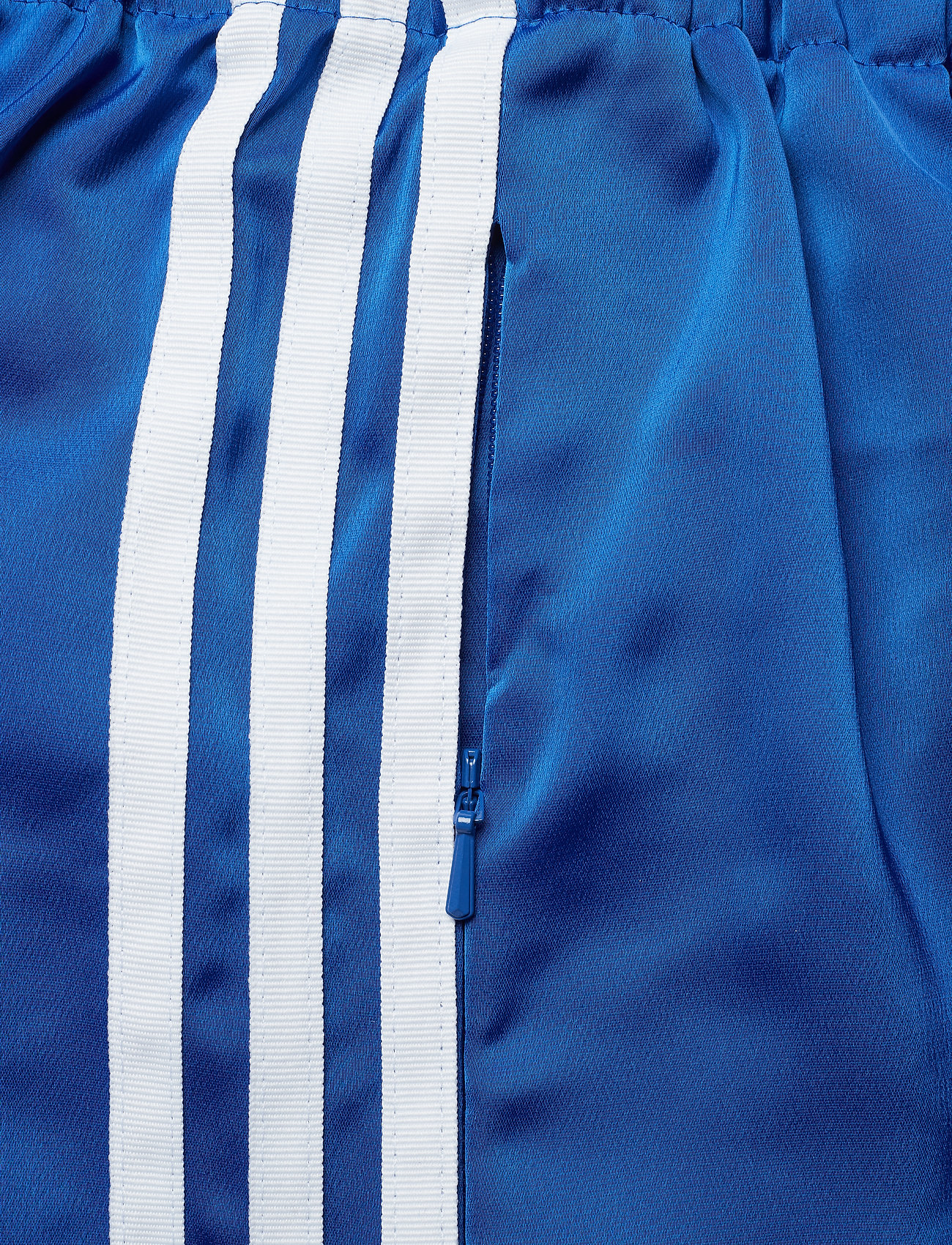 ShortscroyalAdidas Originals Originals Originals ShortscroyalAdidas ShortscroyalAdidas Originals ShortscroyalAdidas ShortscroyalAdidas ShortscroyalAdidas Originals Originals Originals ShortscroyalAdidas nmN80wv