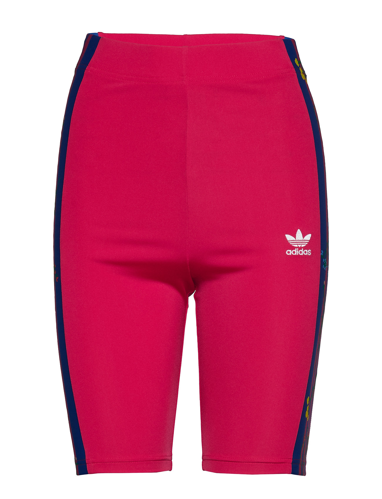adidas Originals CYCLING SHORTS - ENEPNK