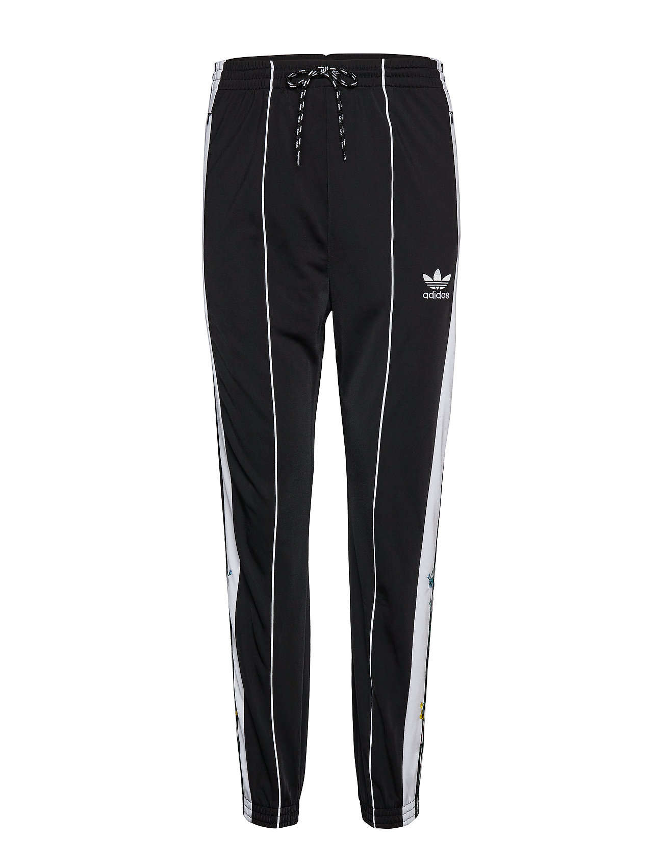 Track Pants by Adidas Originals