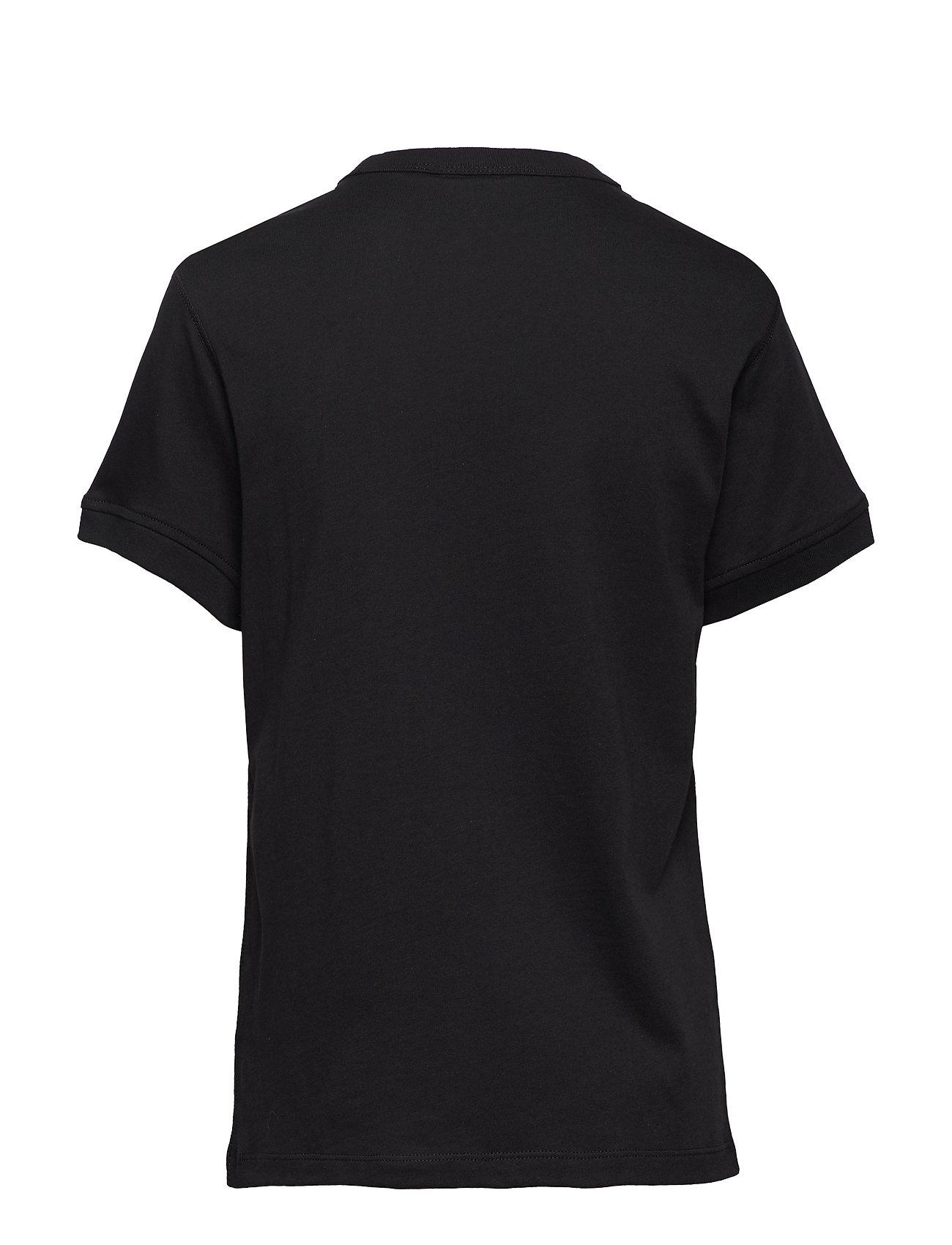ShirtblackAdidas Originals T T Vocal Originals Vocal ShirtblackAdidas IED9WHY2