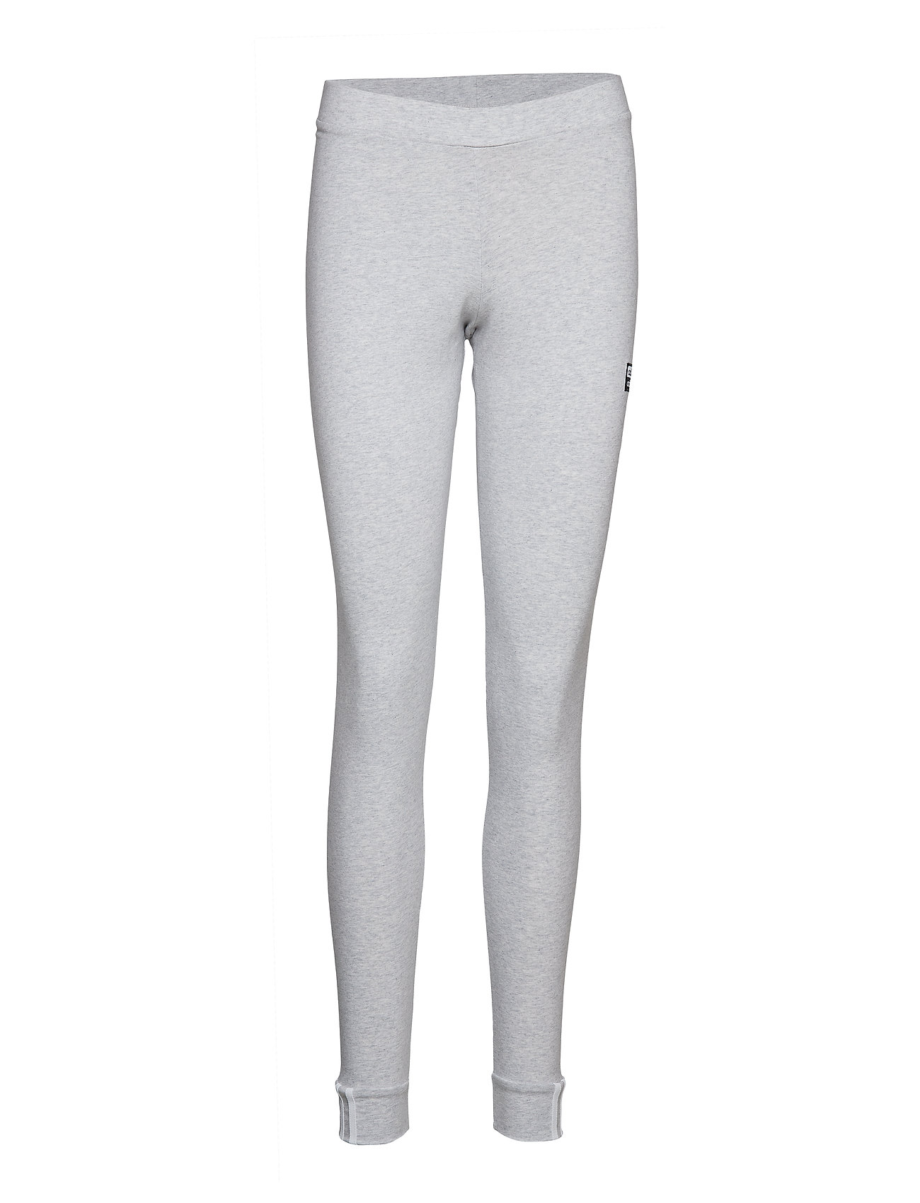 adidas Originals VOCAL TIGHT - LGREYH