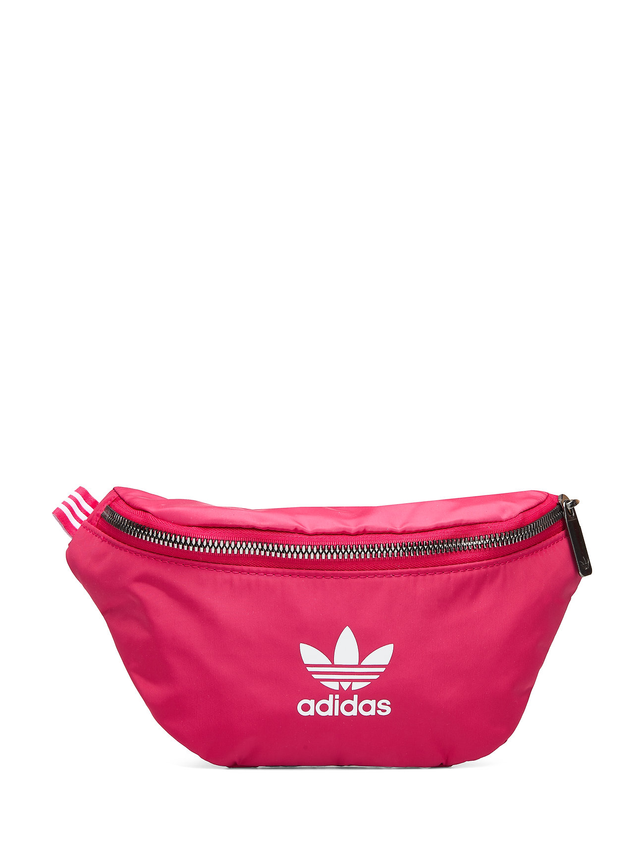 adidas Originals WAISTBAG - ENEPNK