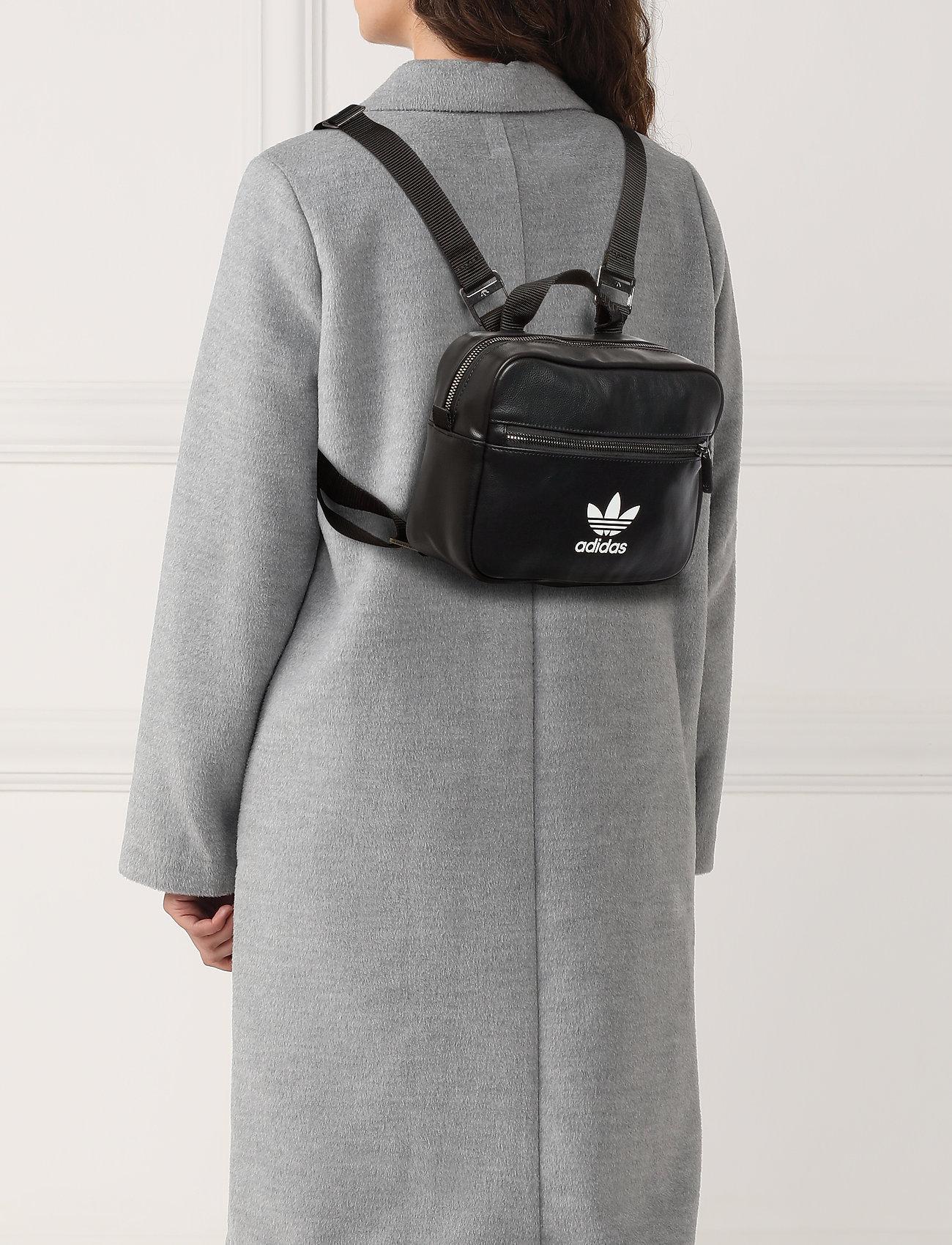 adidas Originals BP MINI AIRL - BLACK