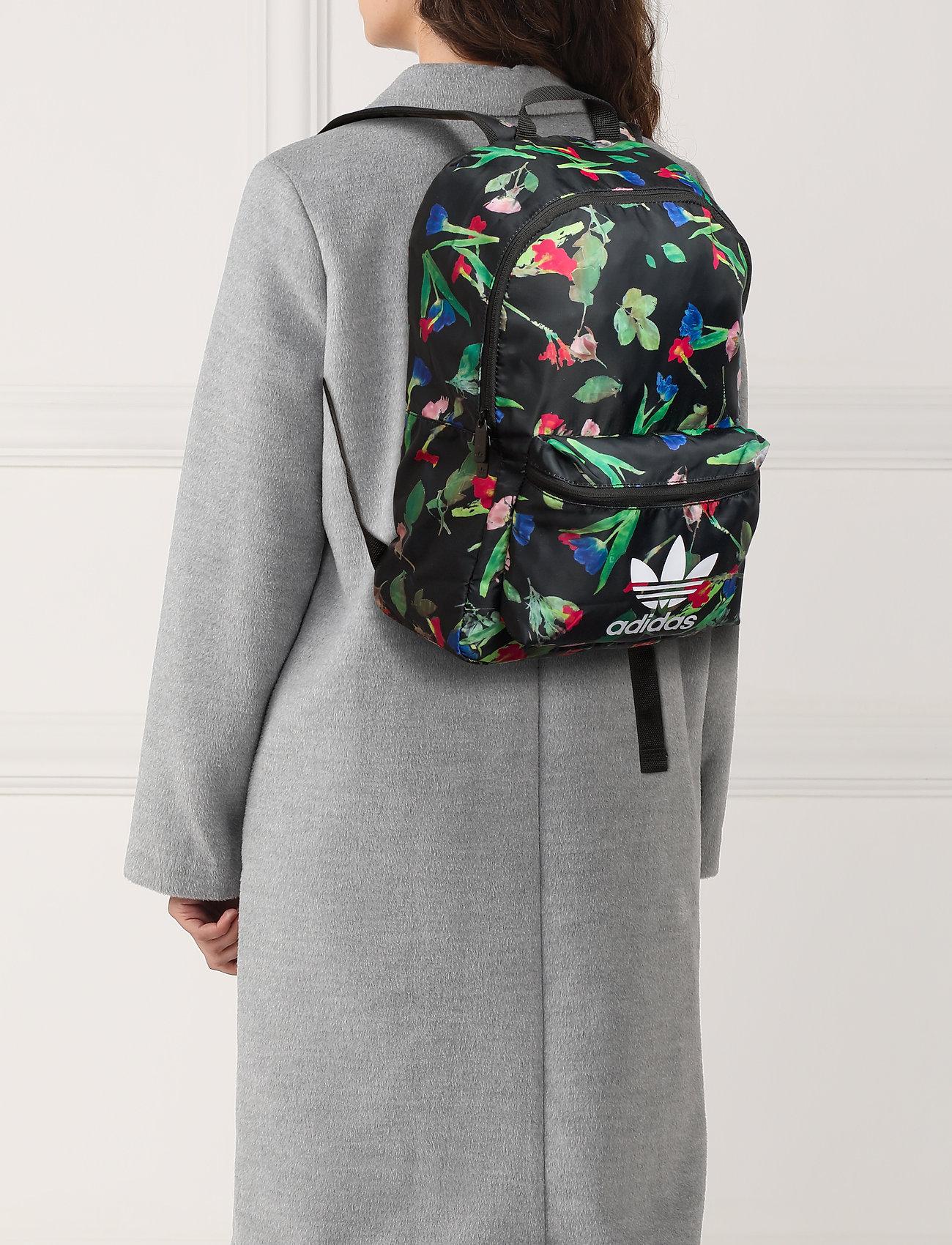 adidas Originals BP CLASSIC - MULTCO/BLACK