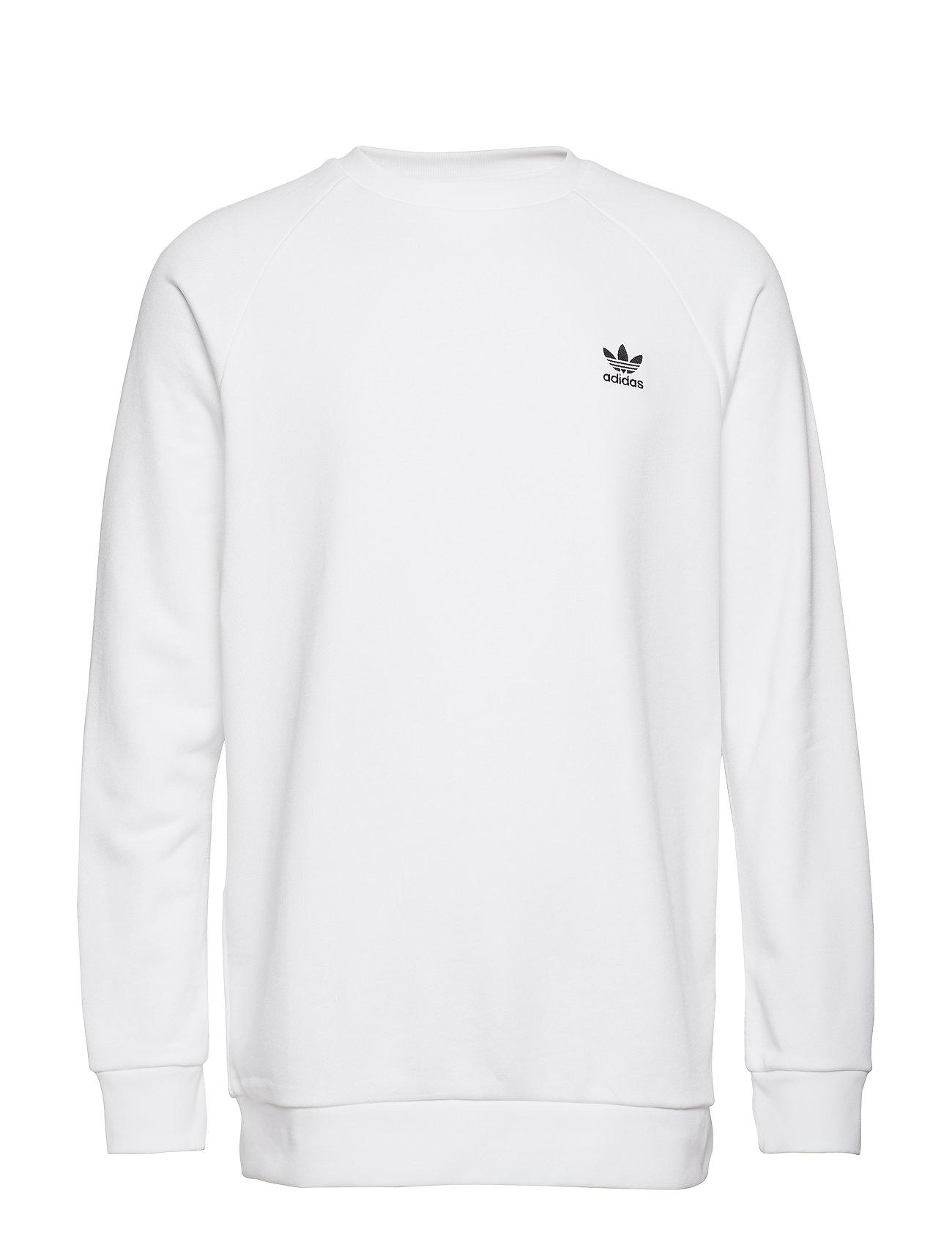 adidas originals hoodie grey, adidas Performance ESSENTIAL