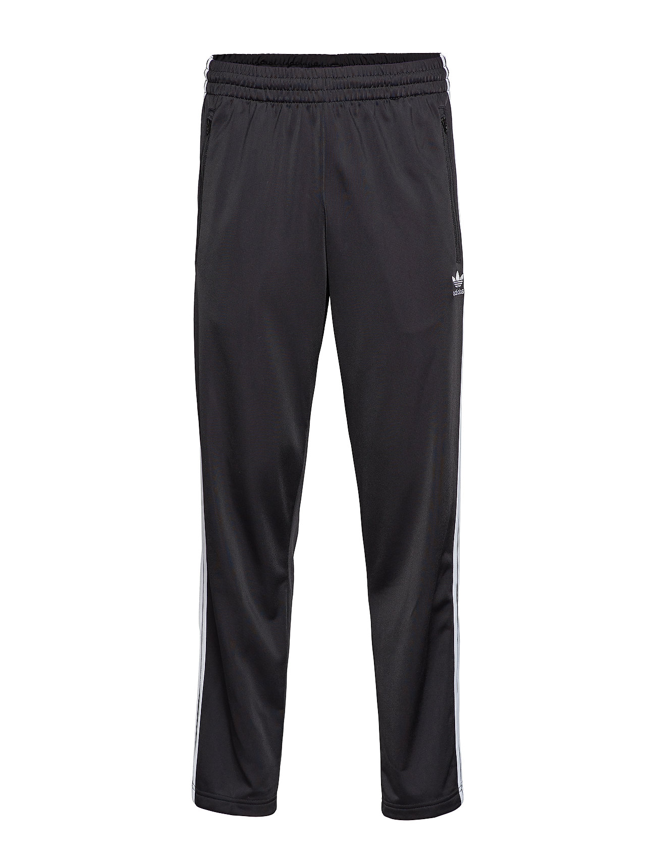 adidas Originals FIREBIRD TP - BLACK