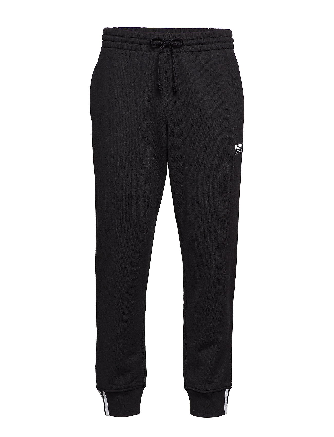 adidas Originals VOCAL SWEATPANT - BLACK