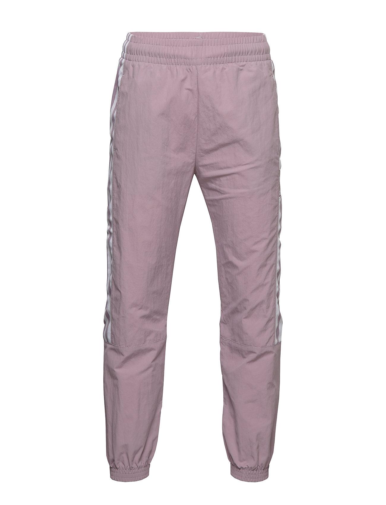 adidas Originals NEW ICON TP - SOFVIS/WHITE