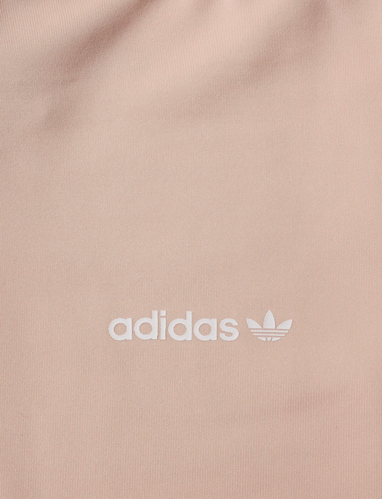 Poly Leggings (Glopnk/black/white) (27.95 €) - adidas Originals 0gcc8