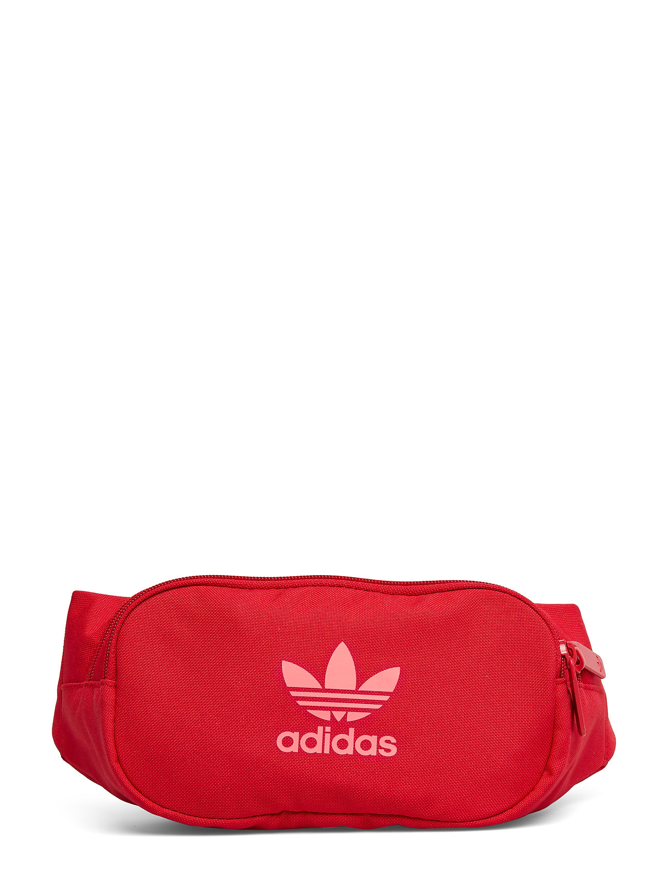 adidas Originals ESSENTIAL CBODY - SCARLE