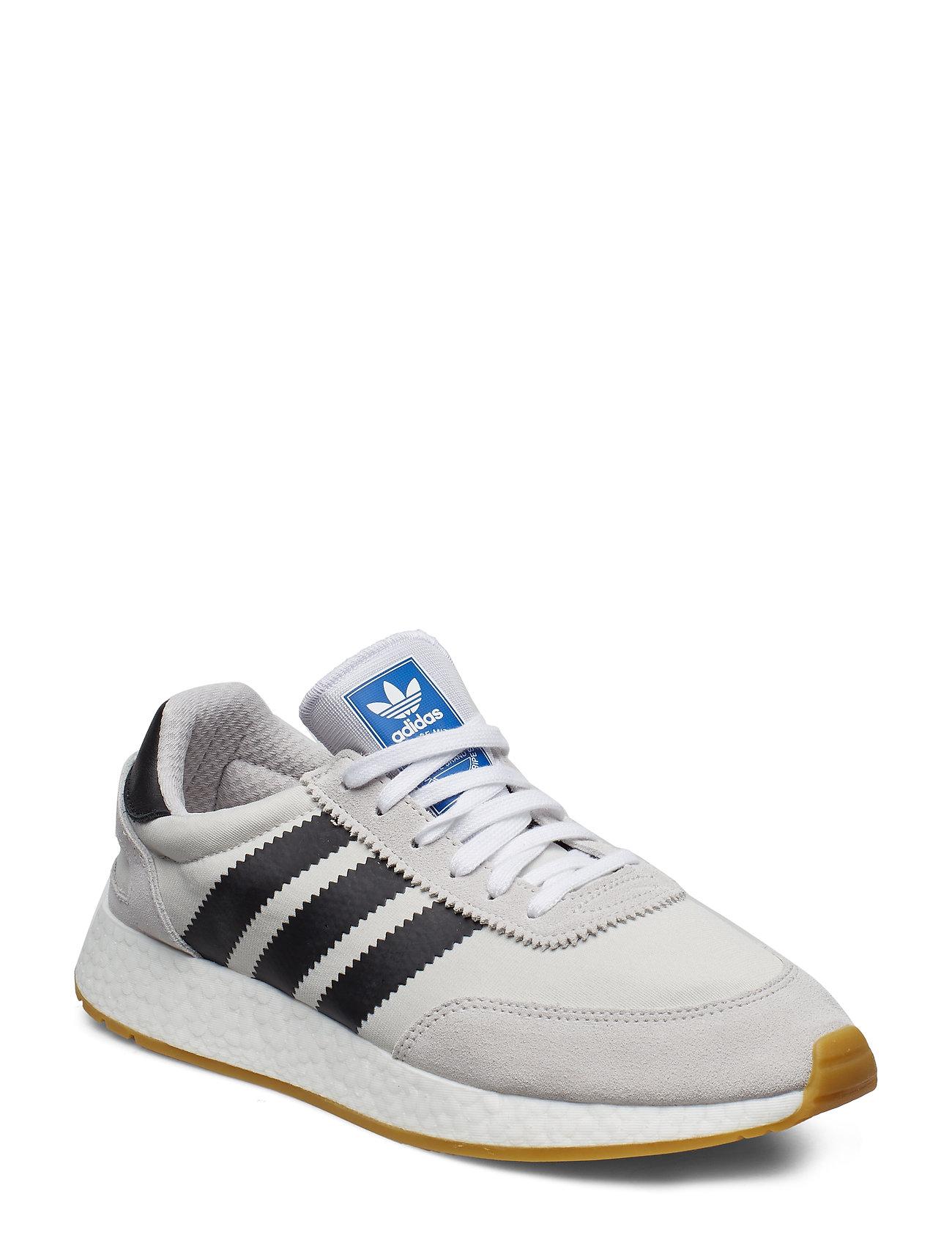adidas I 5923 Herren Online In Weiß : Sale Sportbekleidung