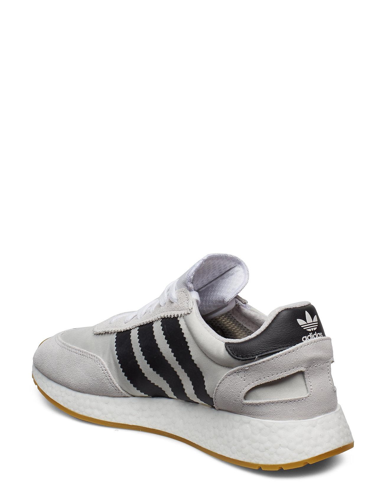 Niedrige Sneaker I 5923 Buntgemustert 30Sale ADIDAS tsQrxhCdB