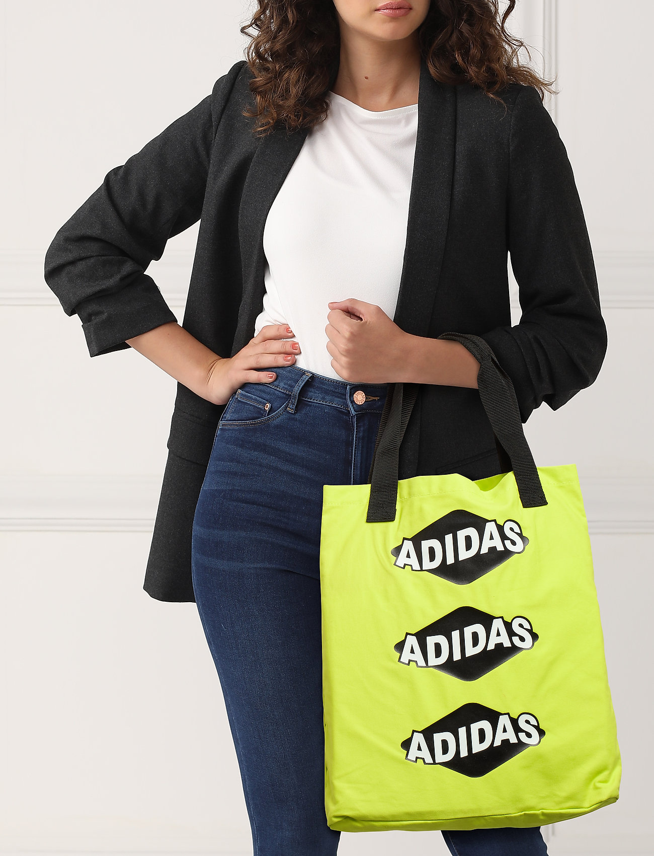 adidas Originals BODEGA SHOPPER1 - SESOYE