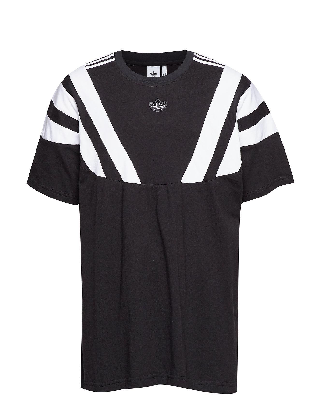 adidas Originals BLNT 96 JSY - BLACK