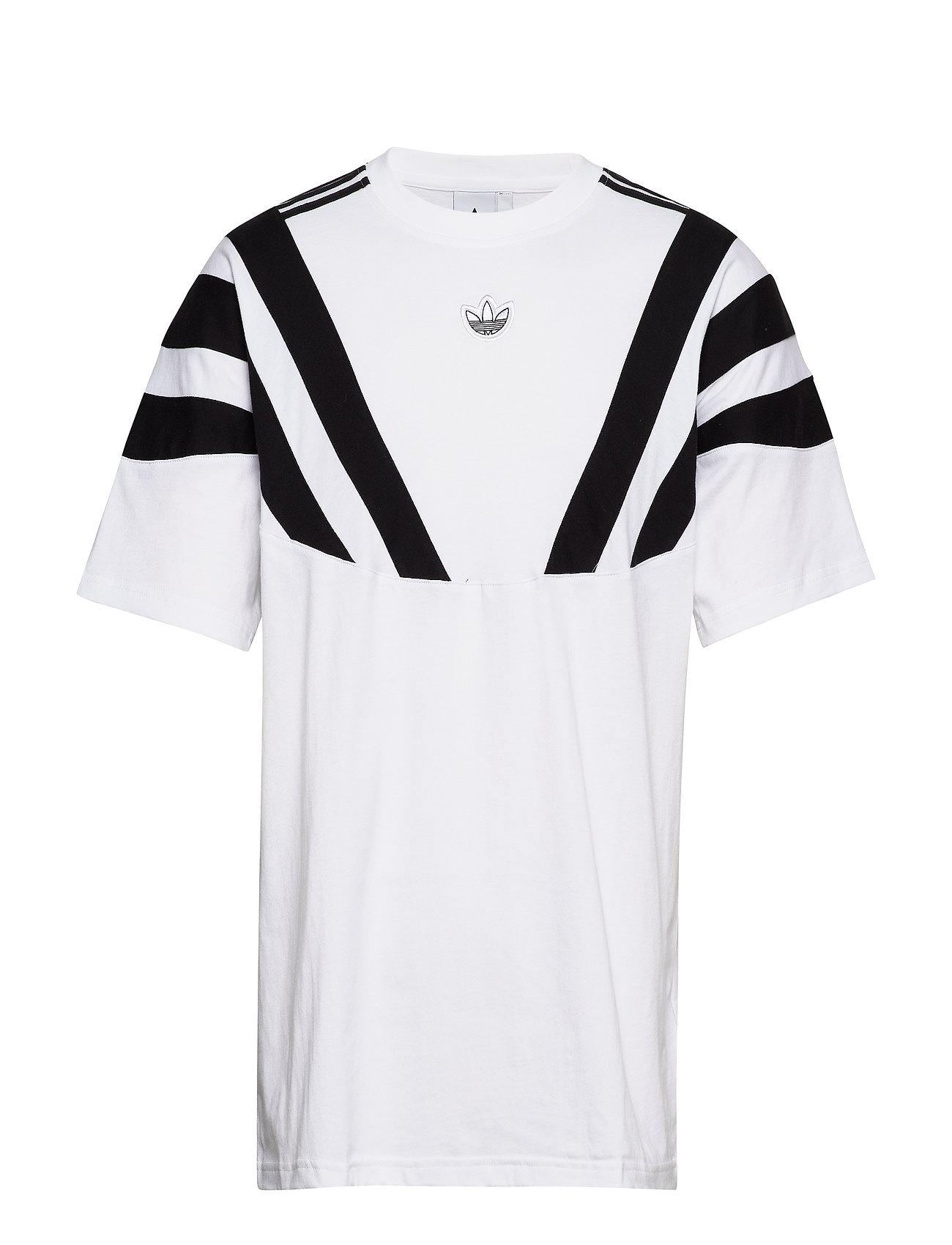 adidas Originals BLNT 96 JSY - WHITE