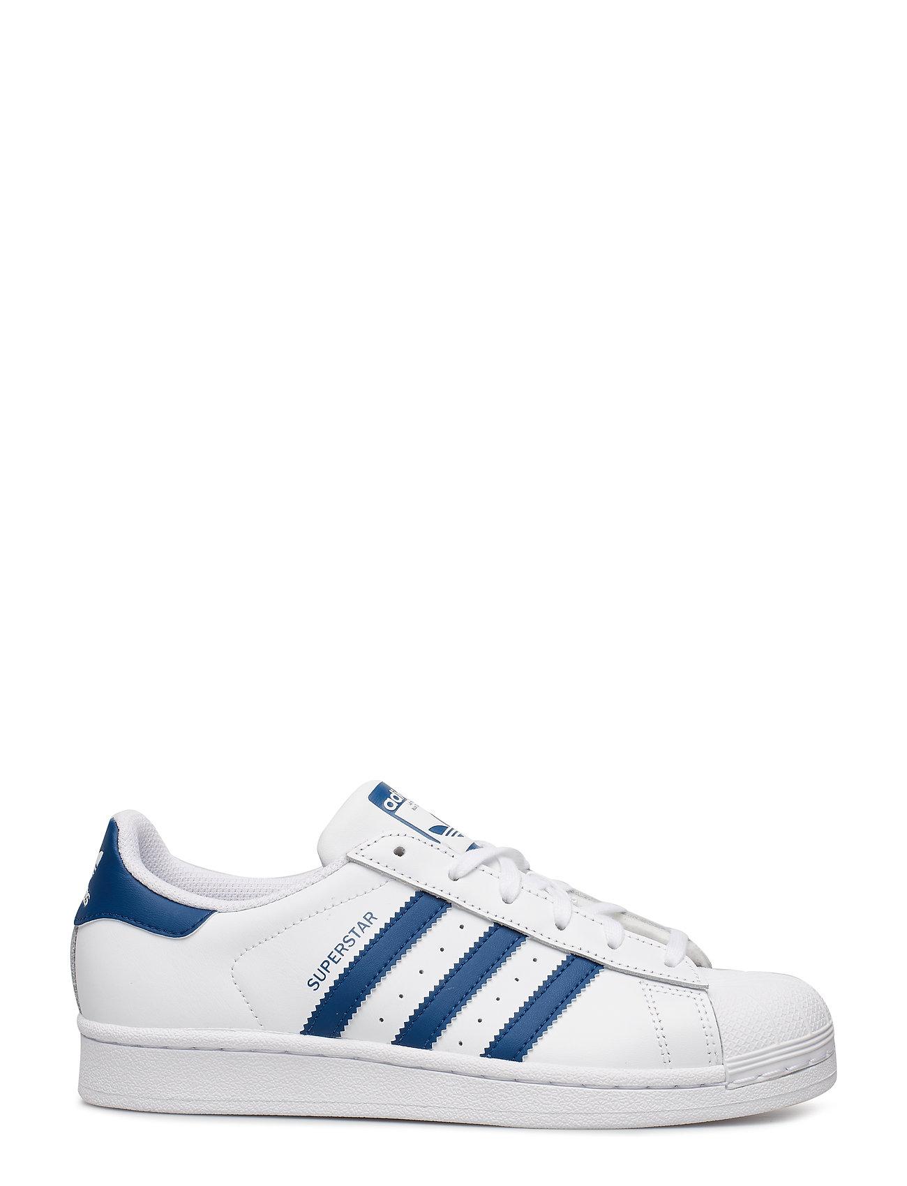adidas Originals sko til børn Hurtig levering Gratis