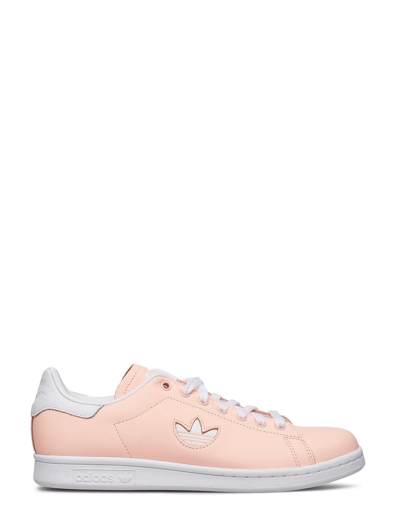Køb ADIDAS STAN SMITH Her Salg af Sneakers til kvinder