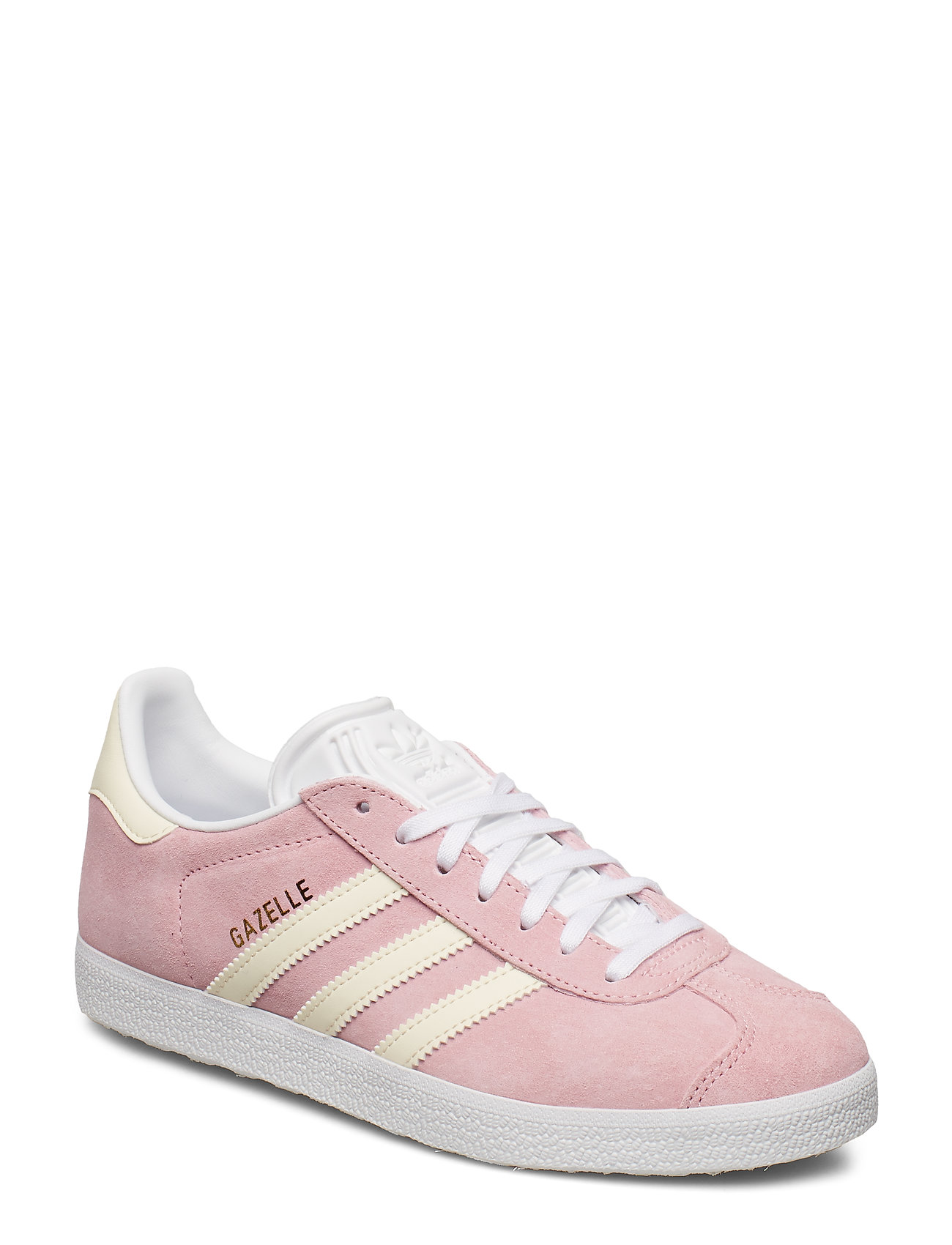 Shop Adidas Gazelle herre sort blå grå sko online butik