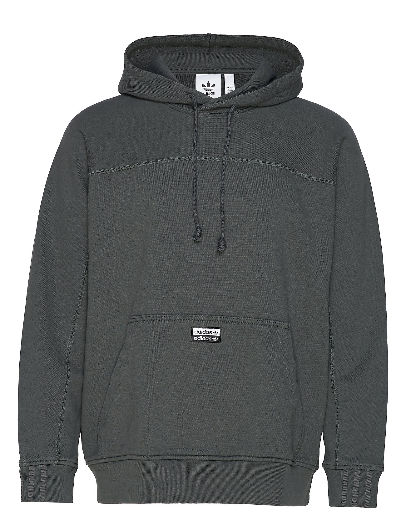 adidas Originals VOCAL O HOODY - LEGIVY