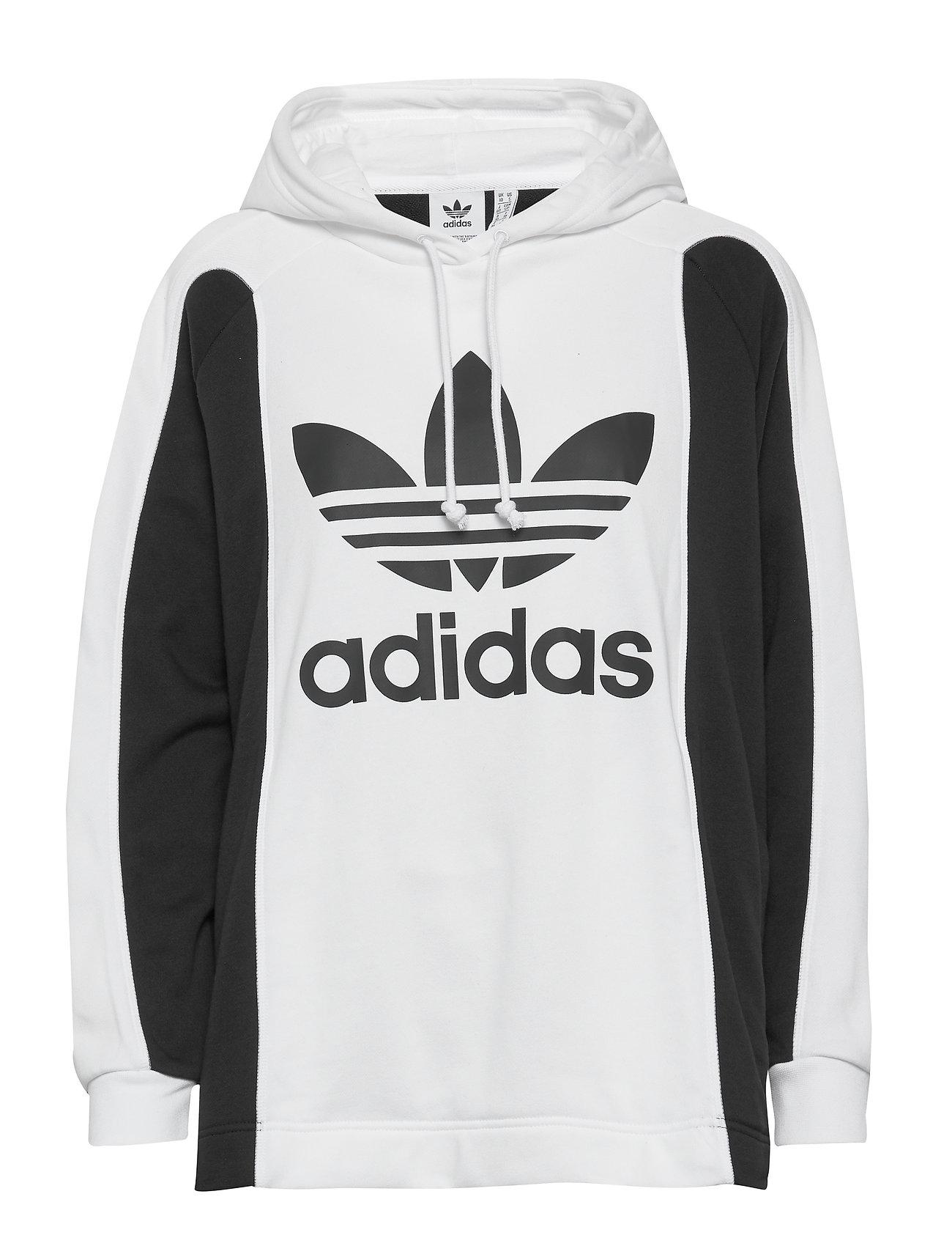 adidas Originals Sports Hoody black