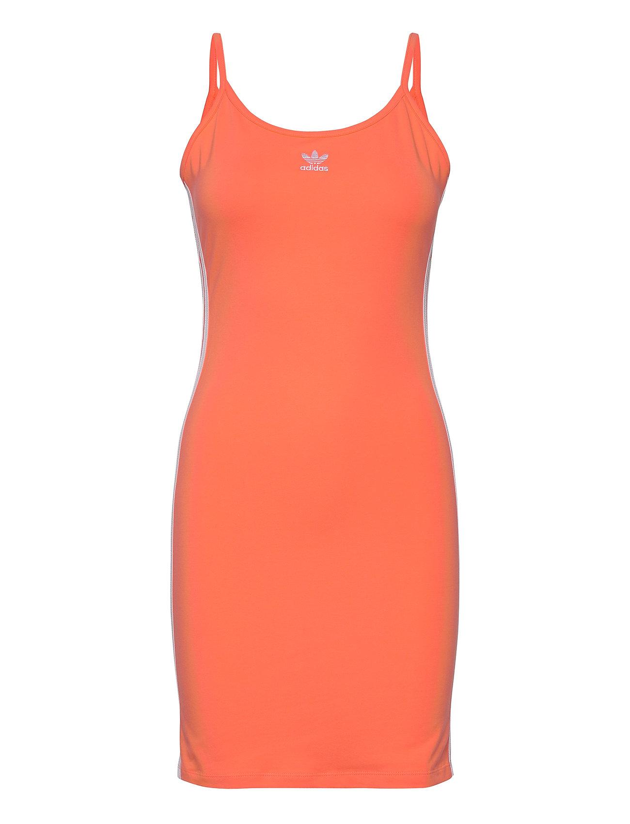 adidas Originals Tank Dress (Semcor