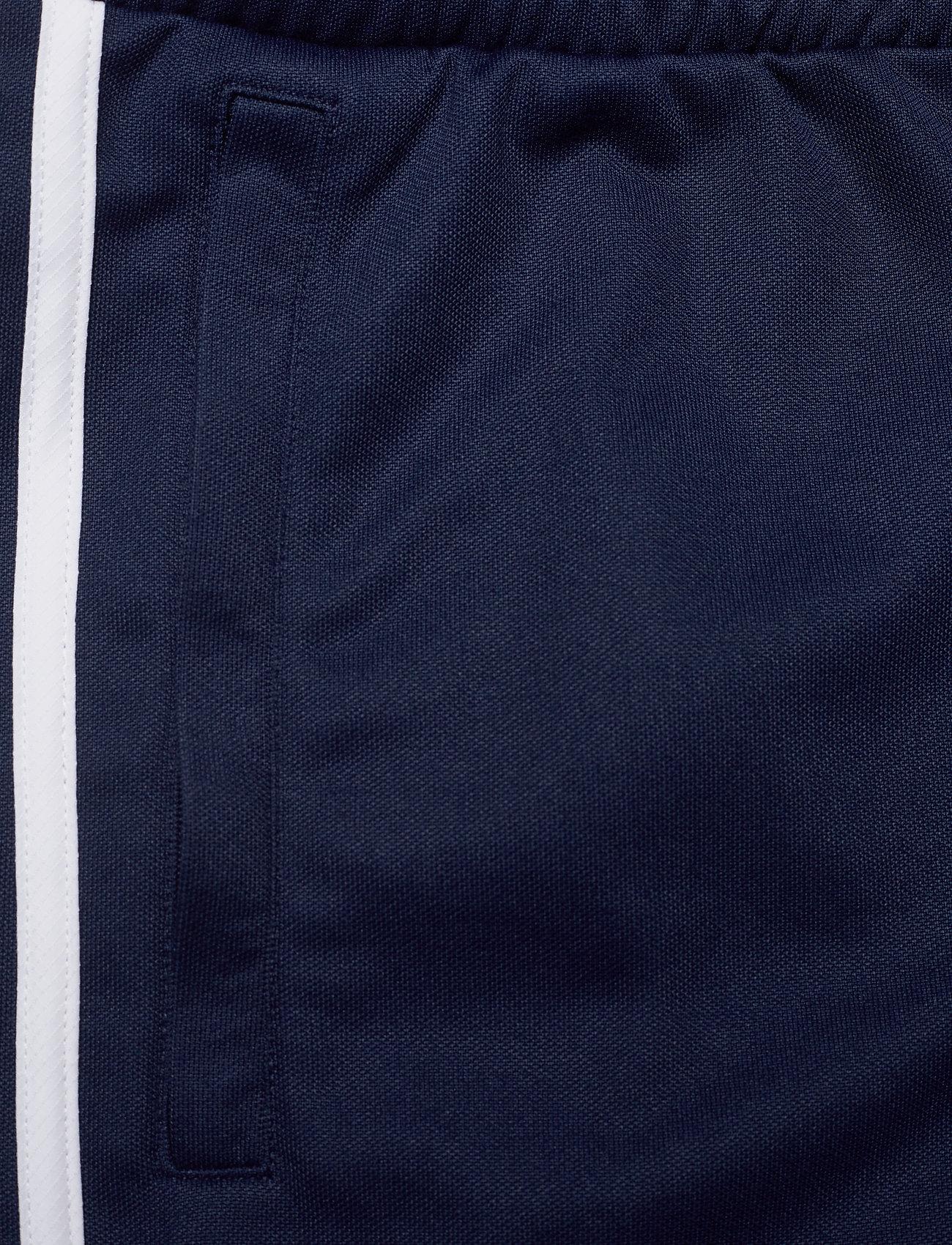 Adidas Originals Bandrix Tp - Joggingbyxor Nindig