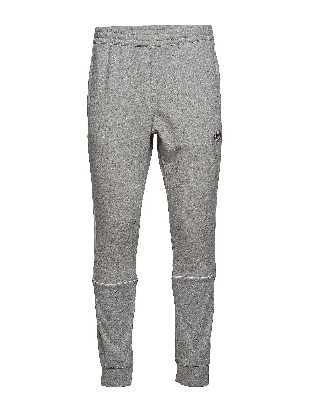 adidas Originals OUTLINE SP FLC - MGREYH
