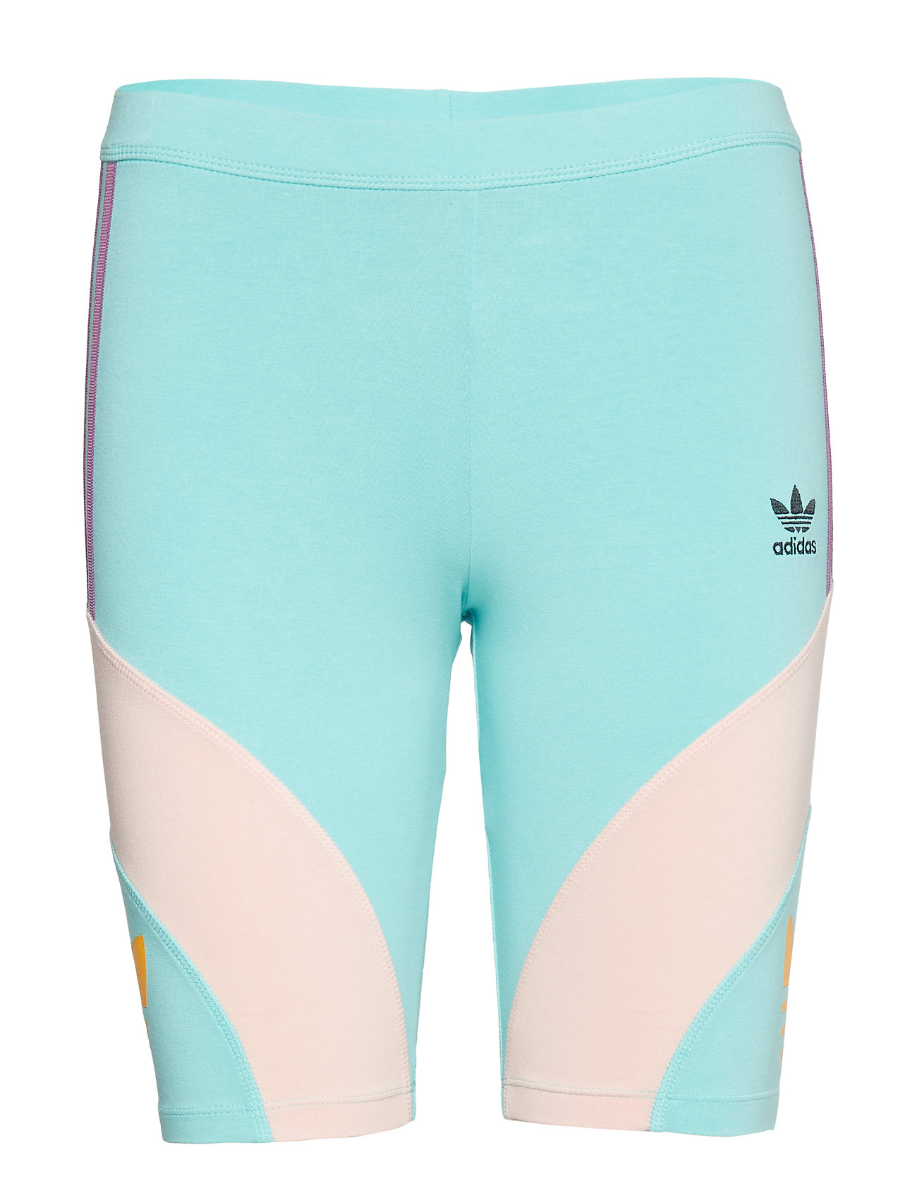 adidas Originals CYCLING SHORTS - EASMIN