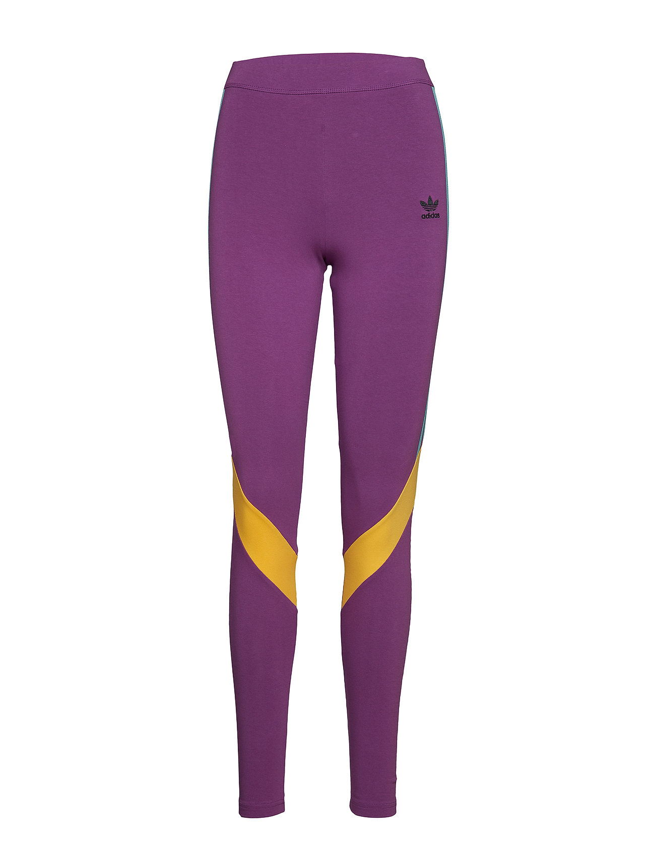 adidas Originals HW TIGHTS - RICMAU