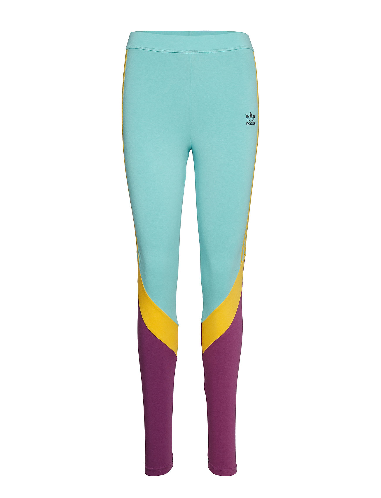 adidas Originals HW TIGHTS - EASMIN