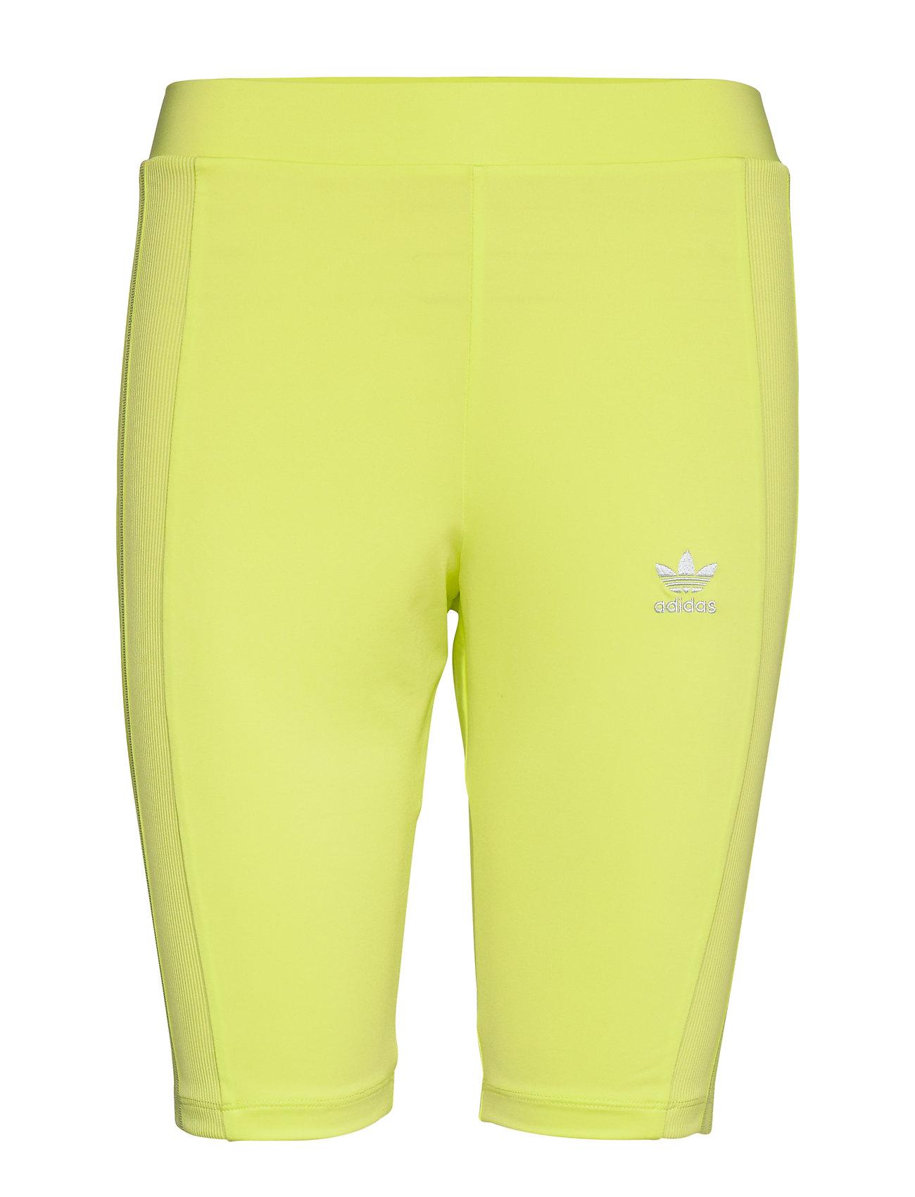 adidas Originals CYCLING SHORTS - SEFRYE