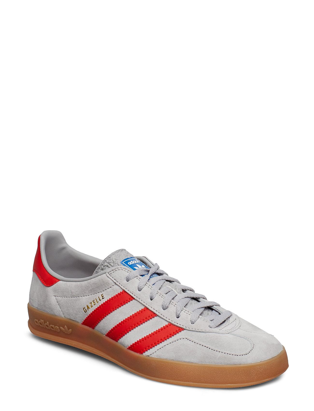 adidas Originals Gazelle Indoor (Gretwo