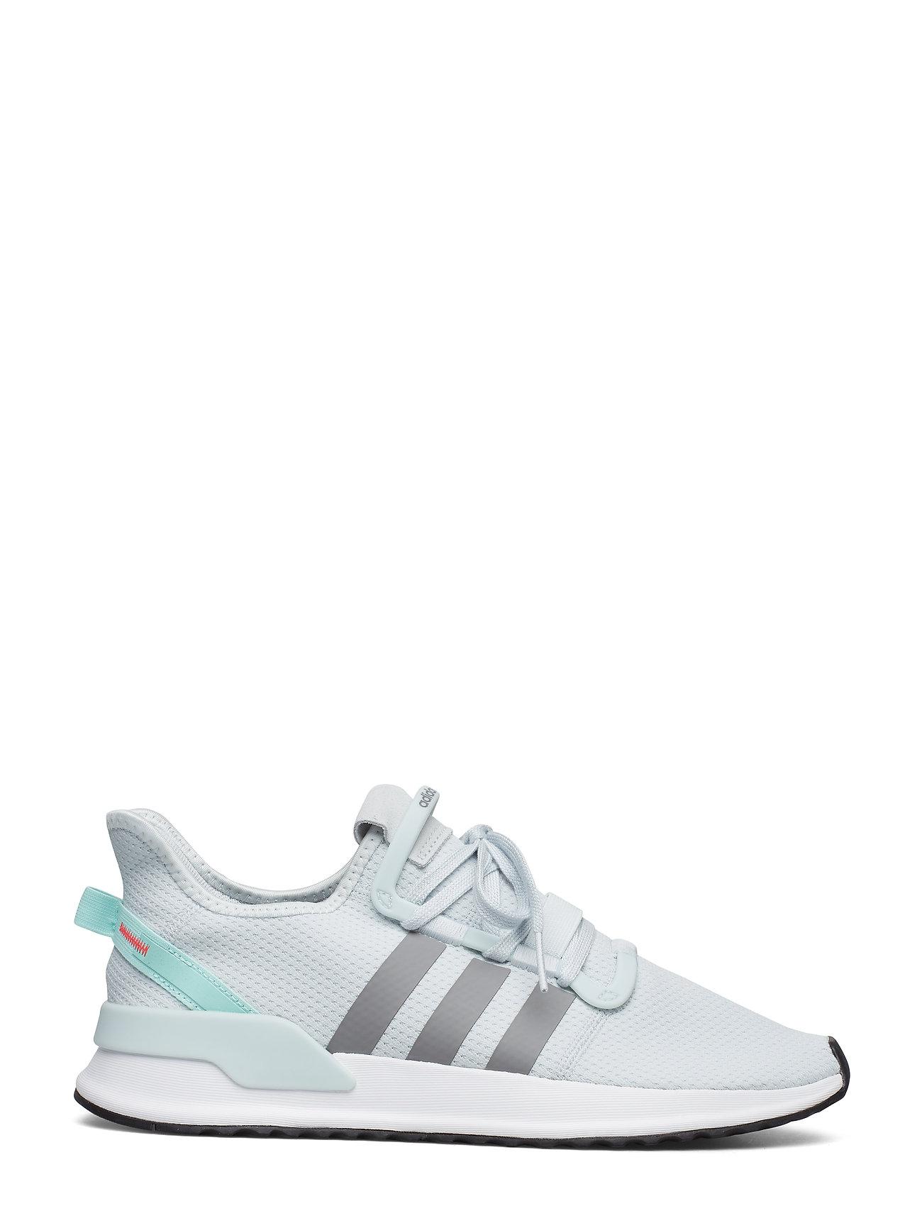 Køb adidas Pæne sko til Drenge Online   FASHIOLA.dk