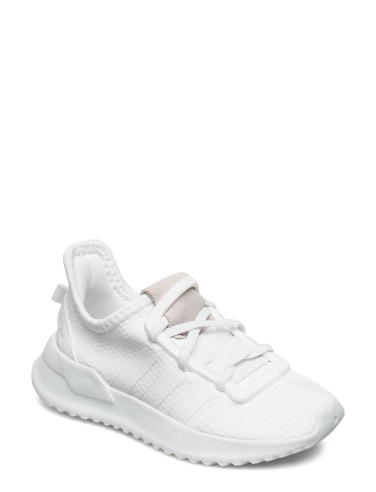 adidas sko 599 kr
