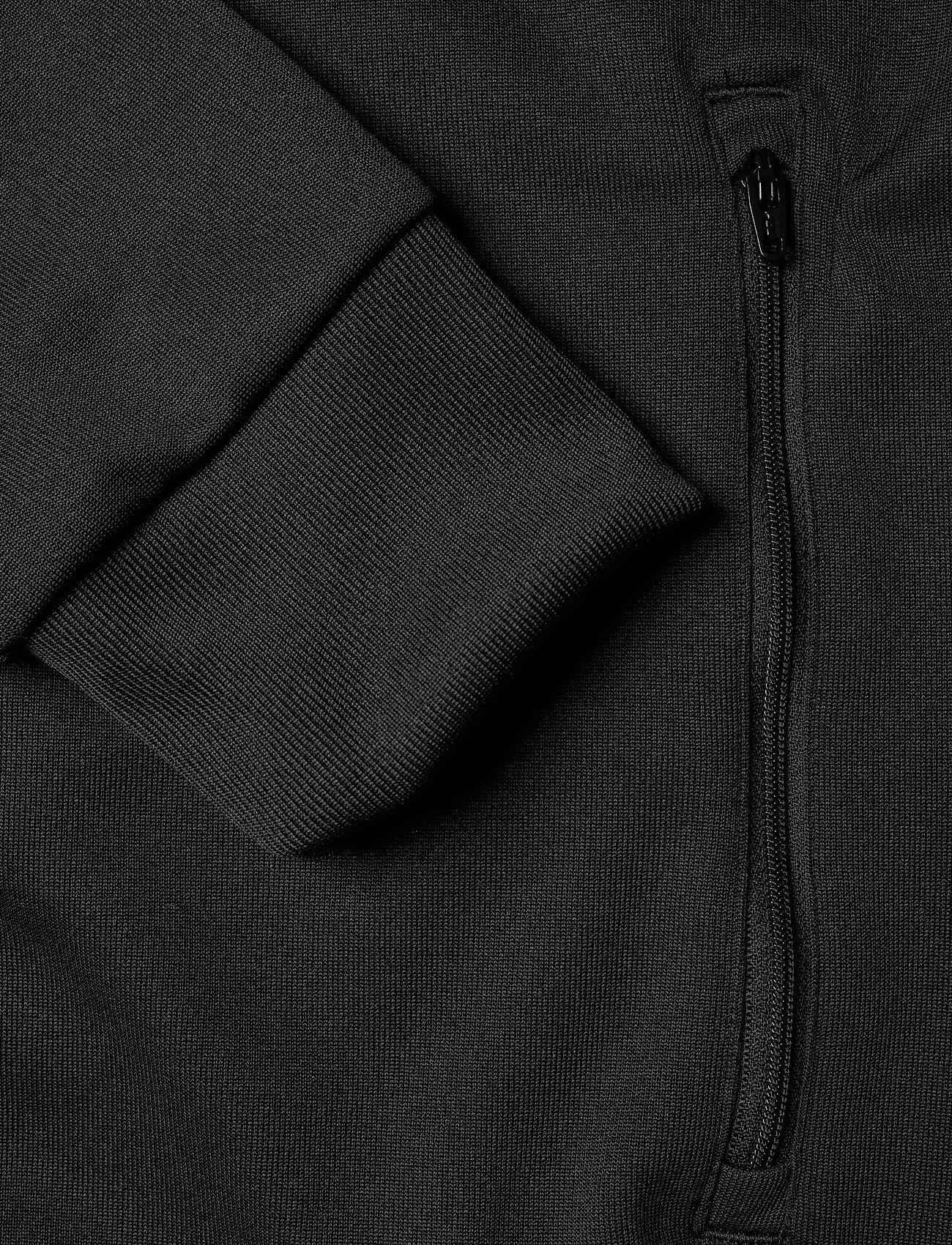 Essential Tt (Black) (48.71 €) - adidas Originals EYMQC