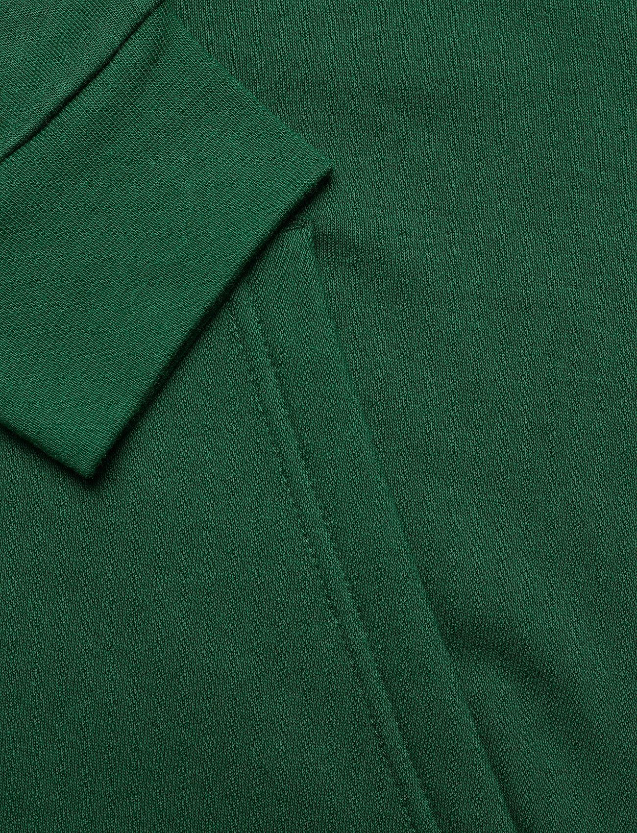 3-stripes Fz (Drkgrn) (69.95 €) - adidas Originals gn1UE