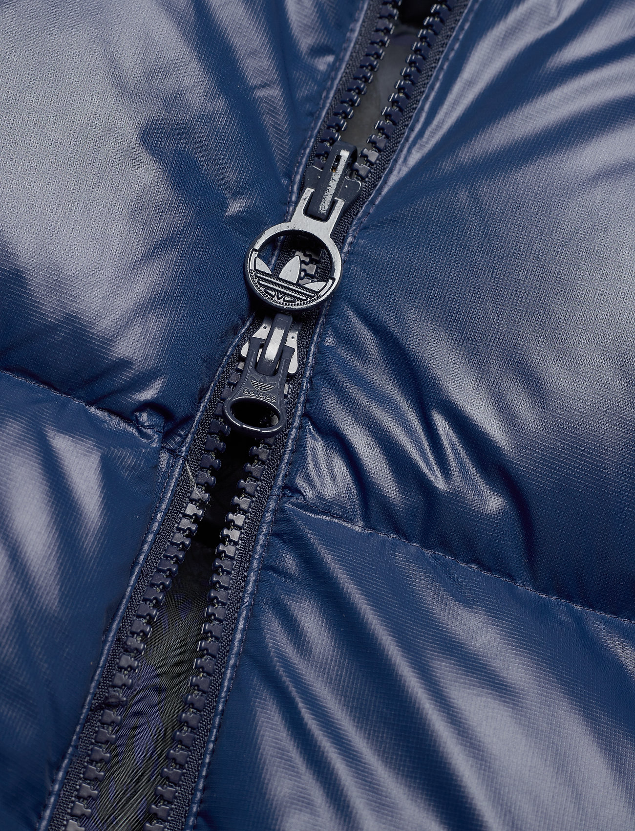 adidas Originals DOWN REGEN CAMO - Jakker og frakker MULTCO - Menn Klær