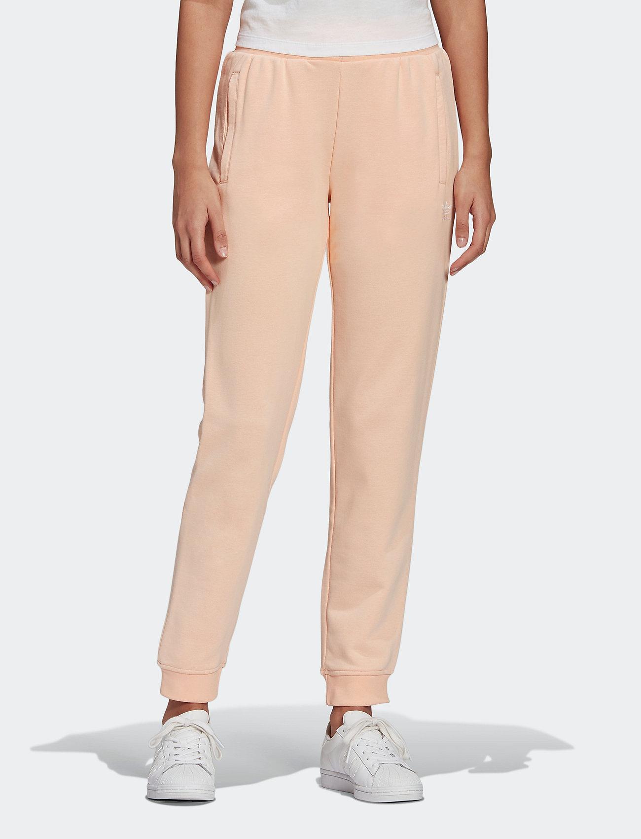 adidas Originals - Track Pants W - bukser - desdst - 0