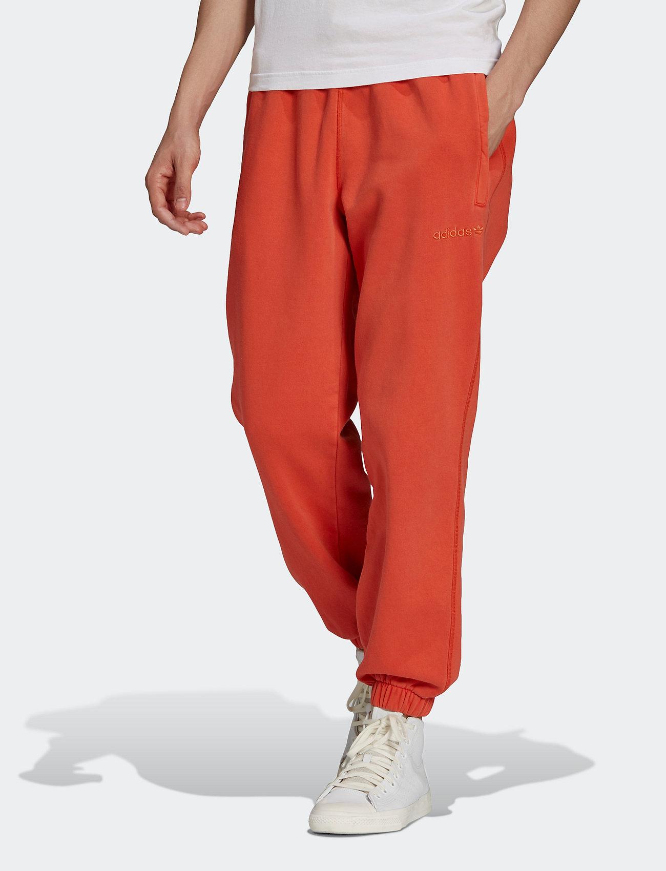 adidas Originals - Dyed Pants - treenihousut - hazcop - 0