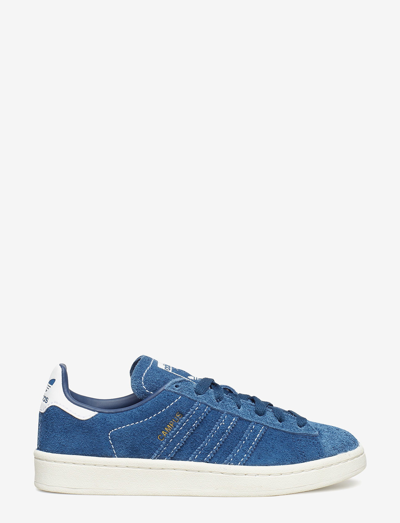 Adidas Originals Campus - Sneakers