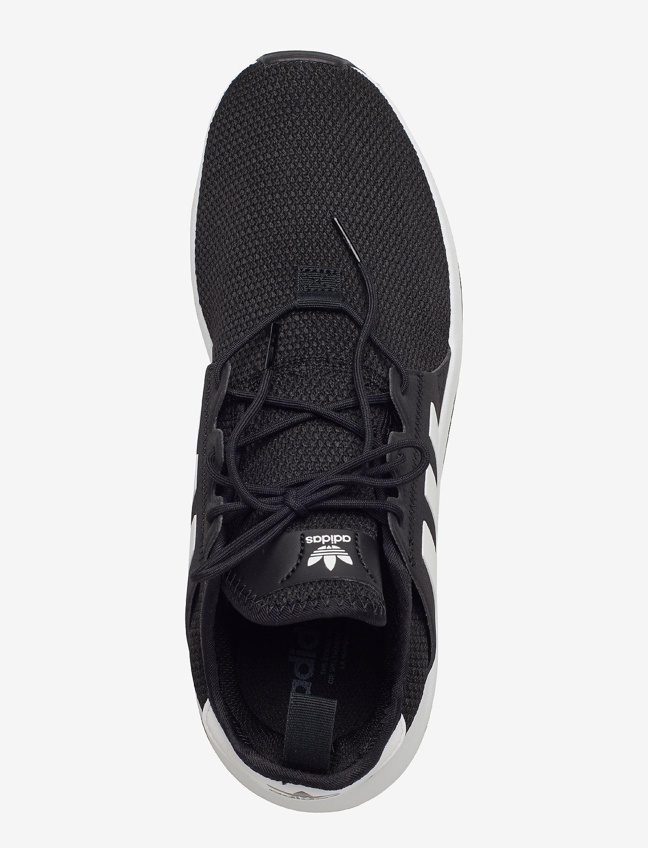 X_plr (Cblack/ftwwht/cblack) - adidas Originals