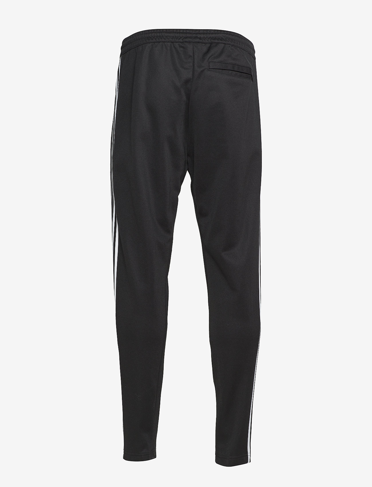adidas Originals BECKENBAUER TP - Joggebukser BLACK - Menn Klær