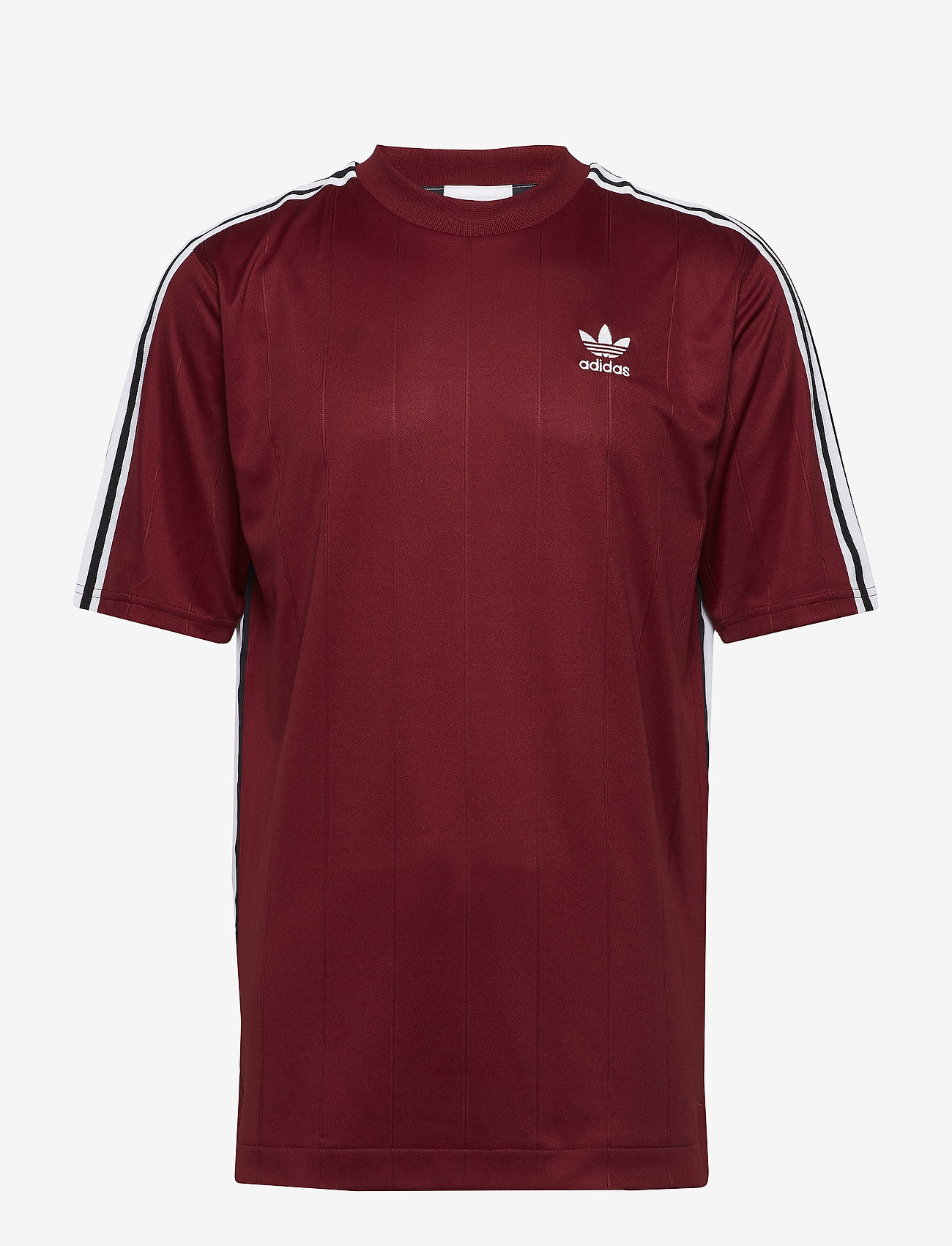 adidas Originals - B SIDE JERSEY 3 - sports tops - nobmar