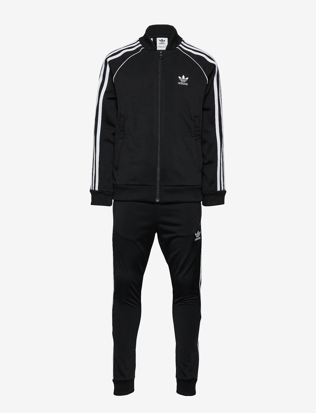 49.95 €) - adidas Originals -   Boozt