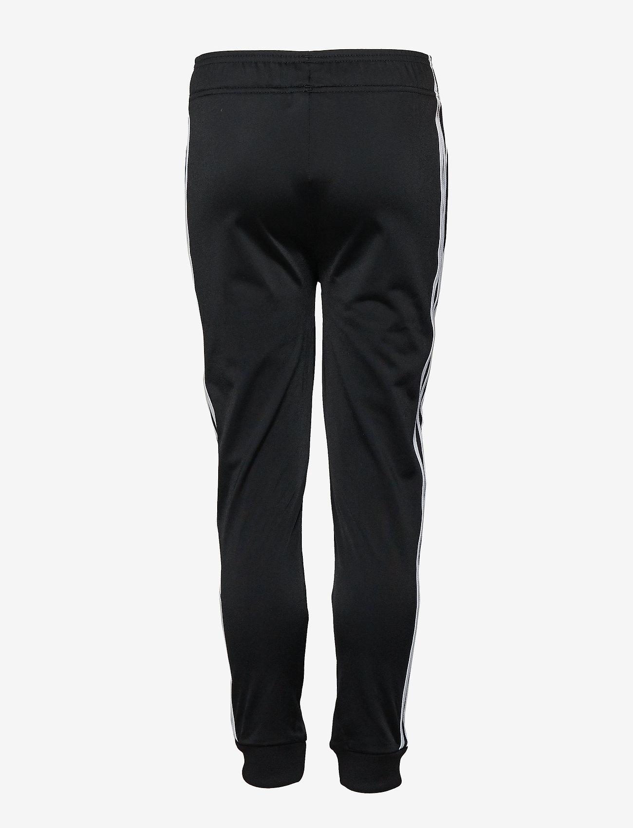 Adidas Originals Superstar Pants - Nederdelar Black/white