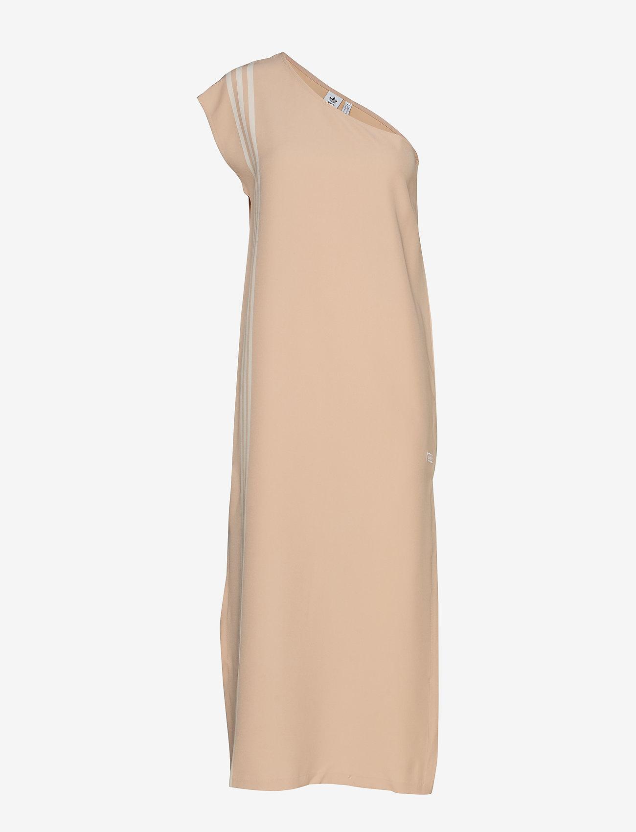 Tlrd Dress (Ashpea) - adidas Originals Ju9GkP